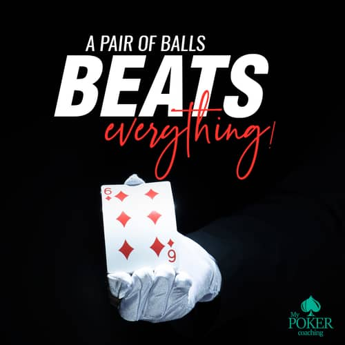 46. funny poker quotes phrases