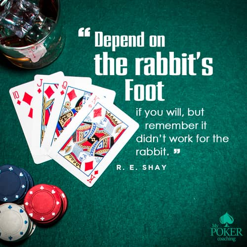 48. funny poker quotes phrases