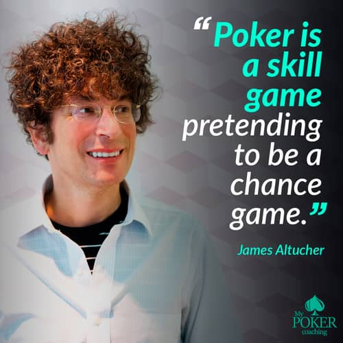 52. funny poker quotes phrases