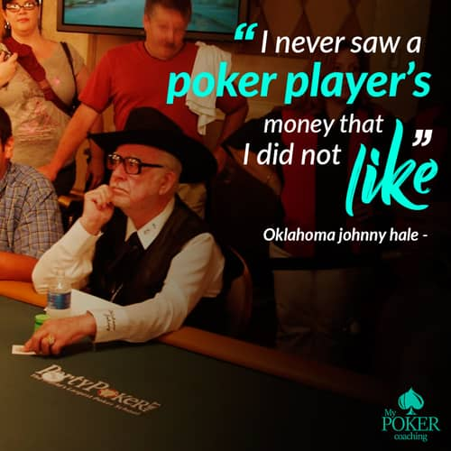 53. funny poker quotes phrases