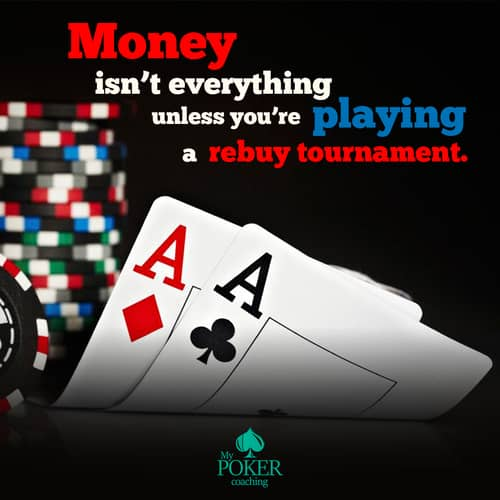 55. funny poker quotes phrases