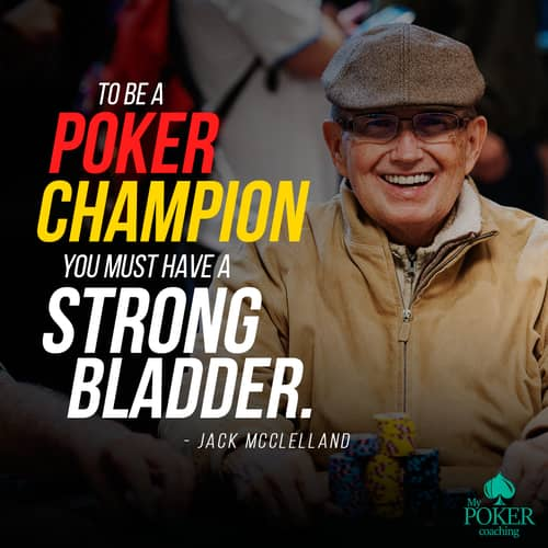 56. funny poker quotes phrases