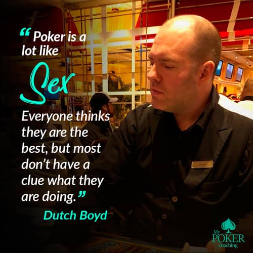 59. funny poker quotes phrases