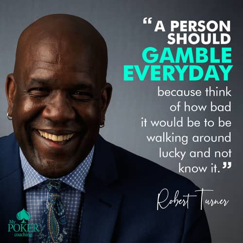 63. funny poker quotes phrases