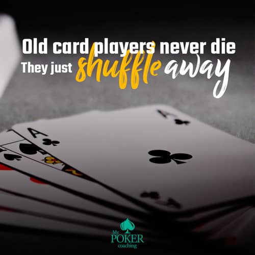 66. funny poker quotes phrases