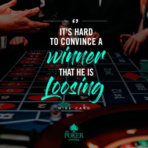 73. quotes about poker and life