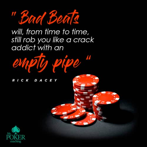 80. quotes about poker and life