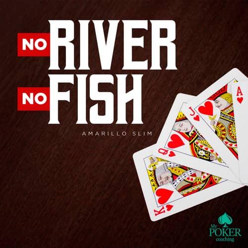 91. top poker sayings