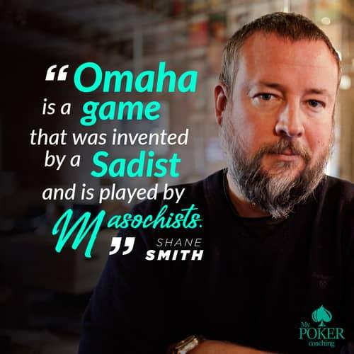 95. good poker sayings