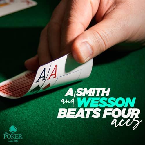 99. poker sayings 2020