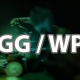 gg wp meaning