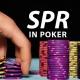 spr poker