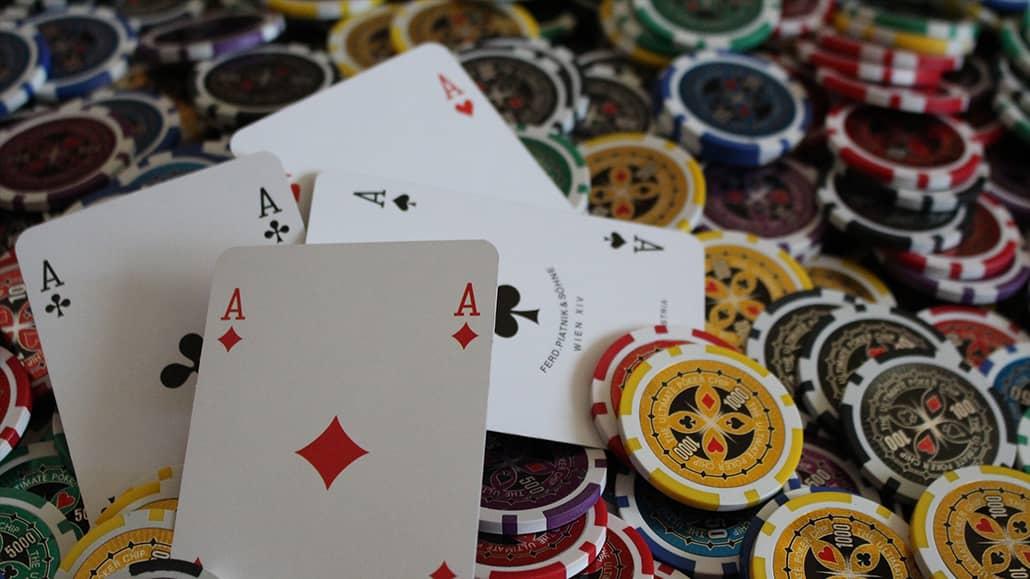 Biggest Poker Wins
