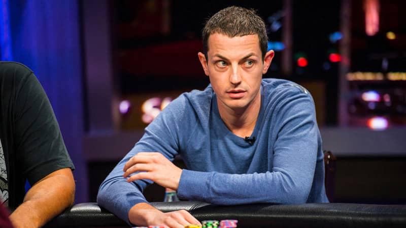 best known poker players tom dwan