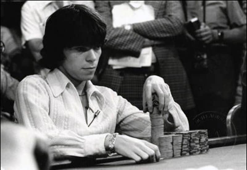 best poker players in the world stu ungar