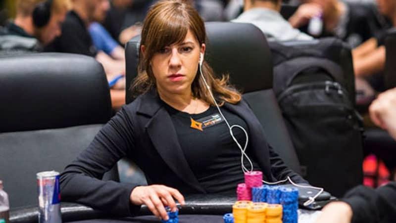 kristen bicknell poker girl
