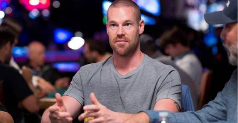 patrik antonius top poker players