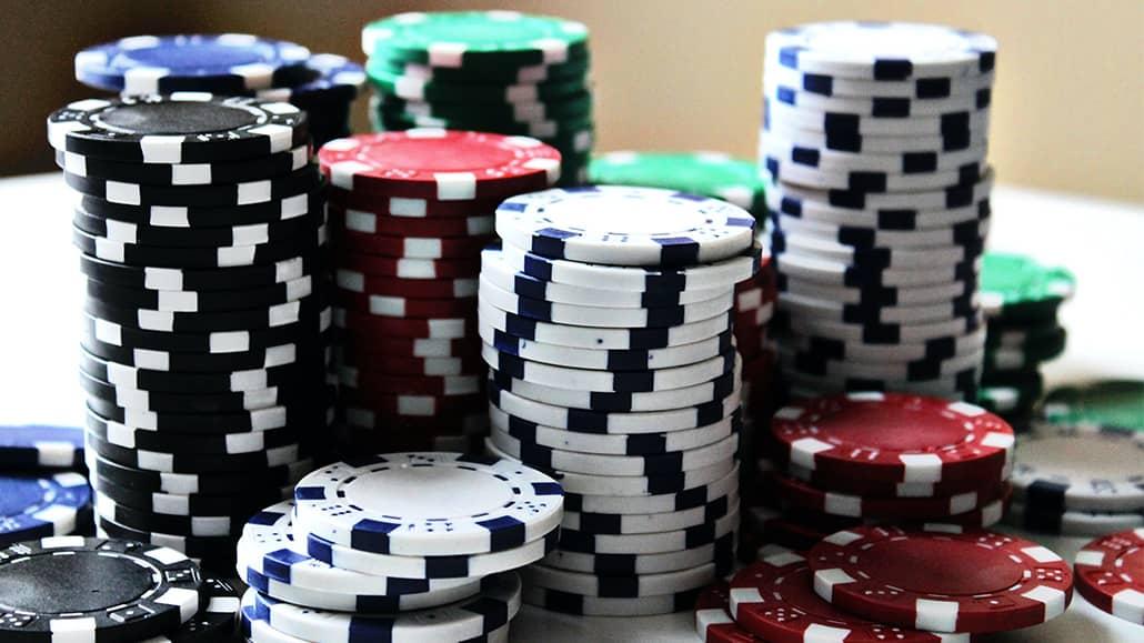 poker freerolls strategy