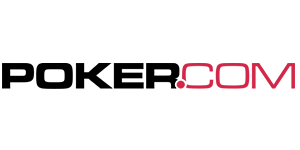 poker.com logo