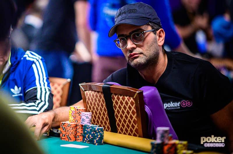 richest poker players antonio esfandiari