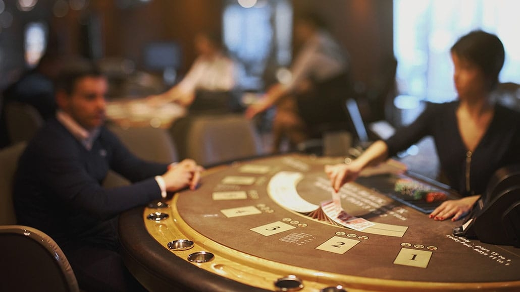 Odds of quad aces in texas holdem games