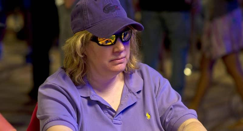 women in poker kathy liebert