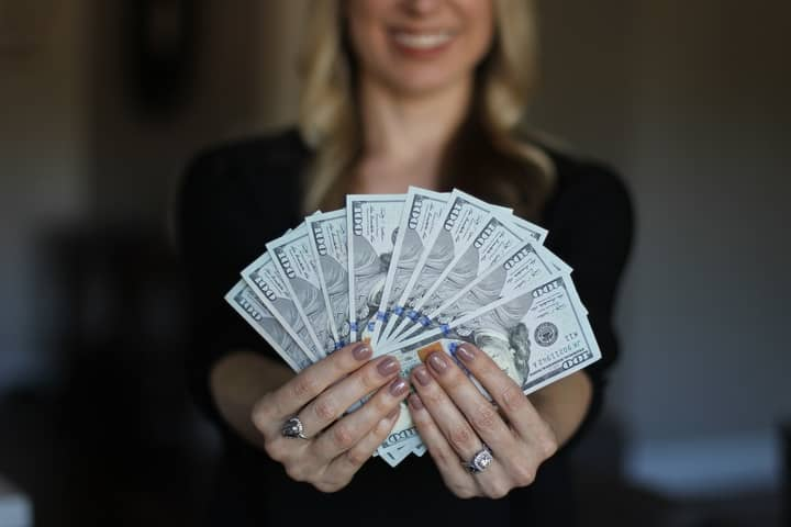 poker mobile bonus