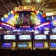 video poker formats how to choose
