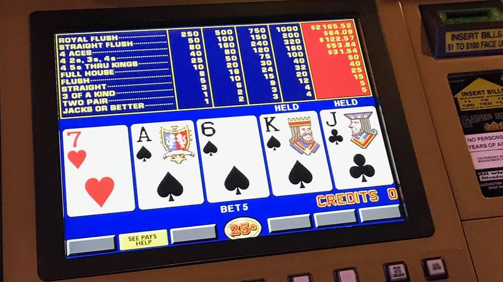 Slot Machine Download Free – Certified Legal Casino - Sirass Slot Machine