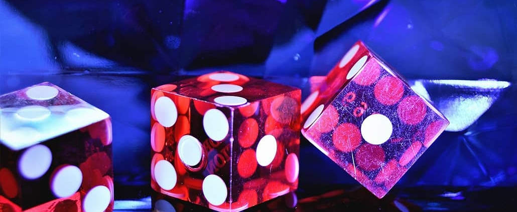 no deposit bonuses online casinos