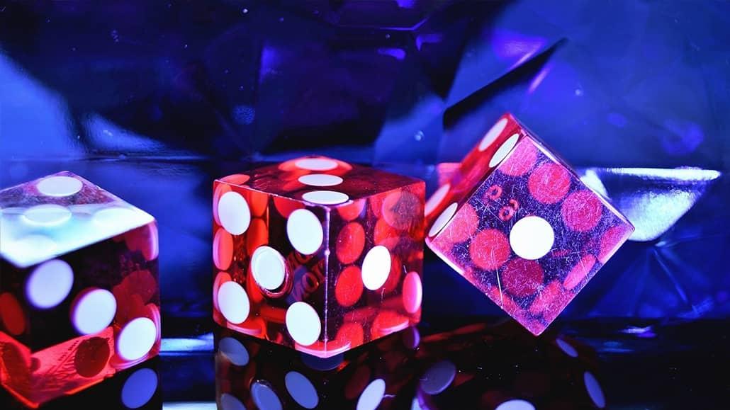 Guide to Casinos Offering No Deposit Bonuses