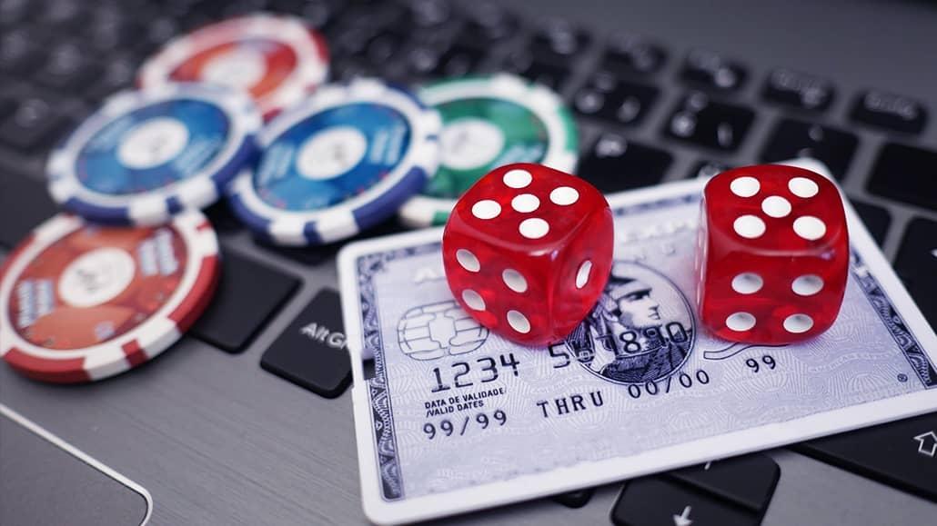 merkur magie spielen kostenlos extra wild ultimate poker online spielen via atm