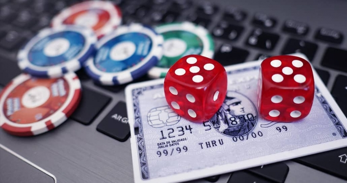 online casino mistakes