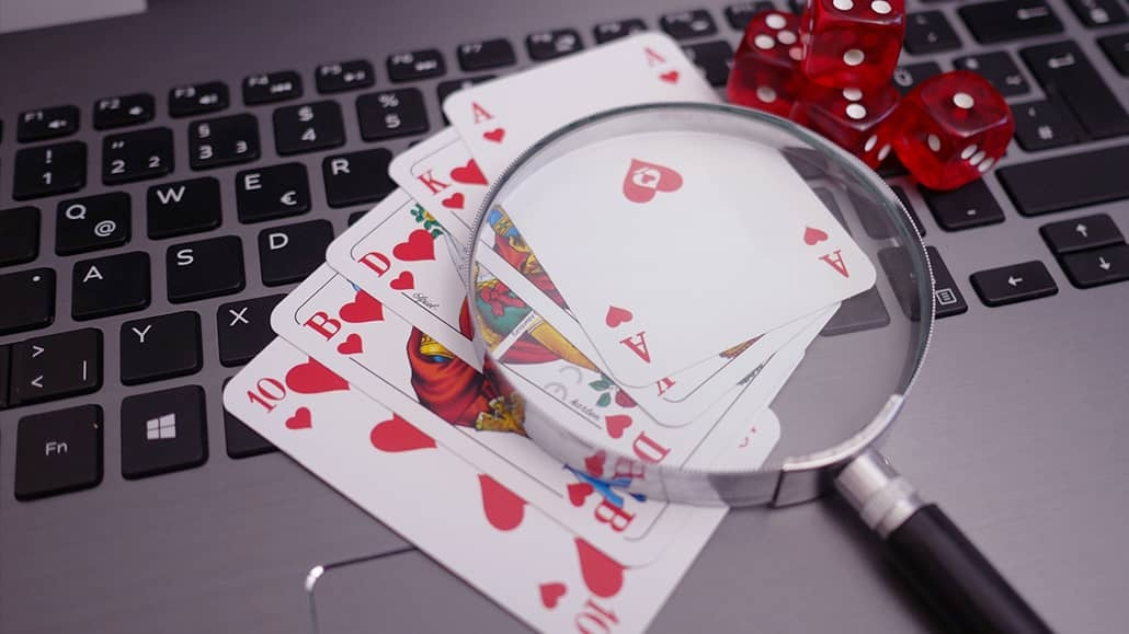 Finding the Best Poker Casinos – Top 4 Tips For You