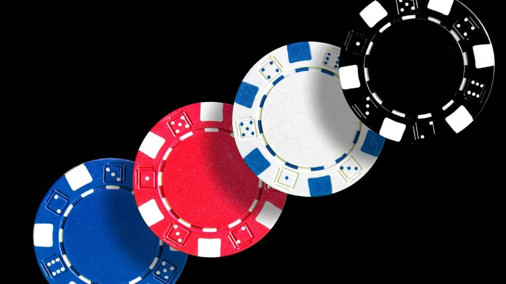 Rules of poker betting chips tennessee vs missouri betting line