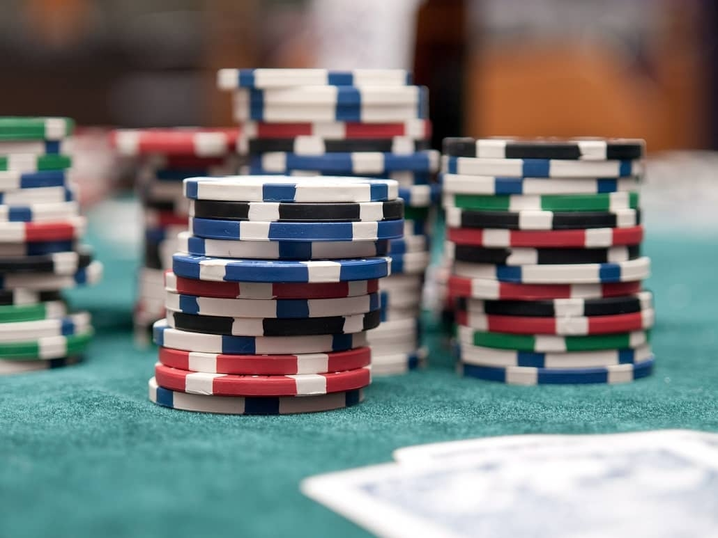 razz poker rules and tips