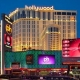 Planet Hollywood Poker Room Review