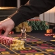 casino games to relax
