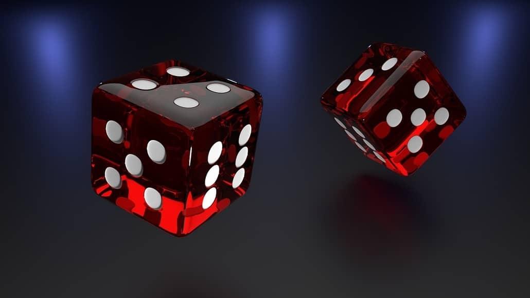 choose top nz casino