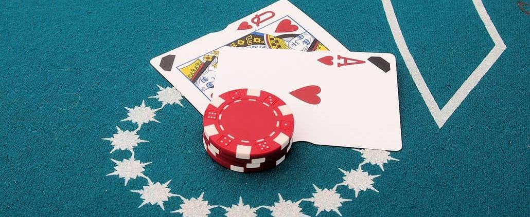 poker players blackjack