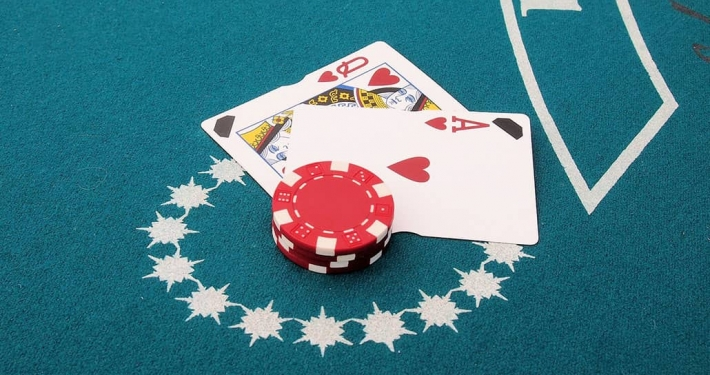 poker players blackjack