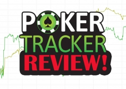 poker tracker review
