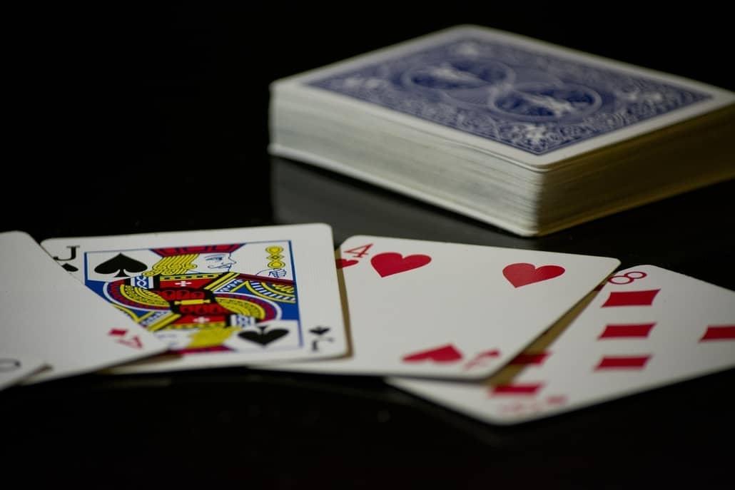 quick tips for poker