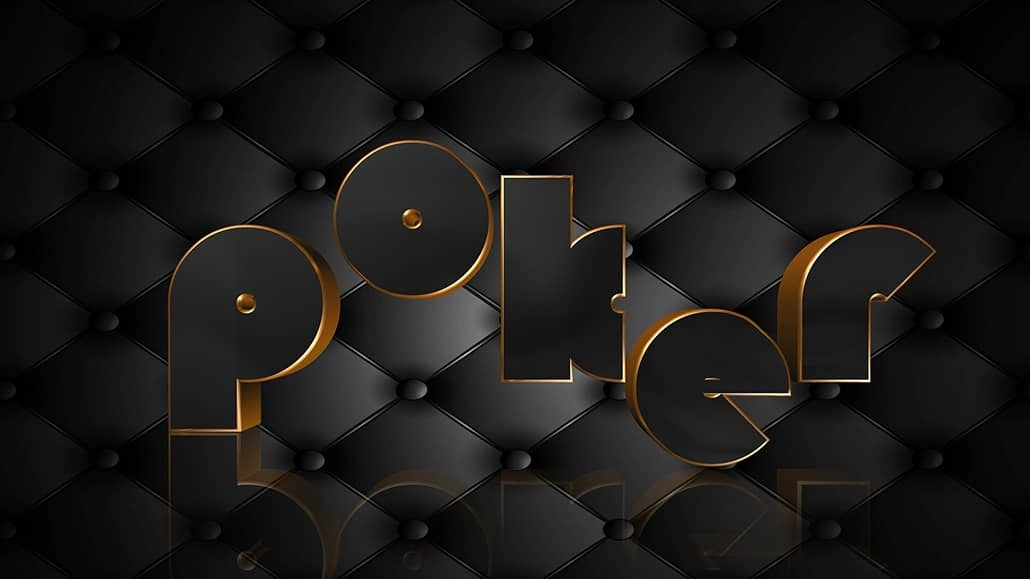 Top 7 Reasons Why Poker Is So Popular Game