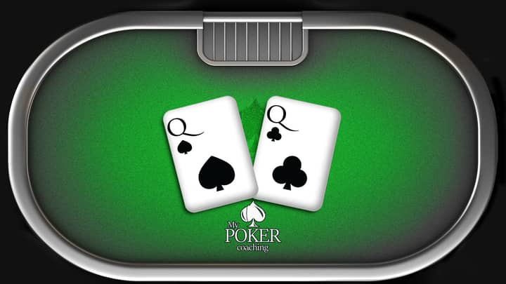 Best poker hands in texas holdem