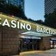 Casino Barcelona review