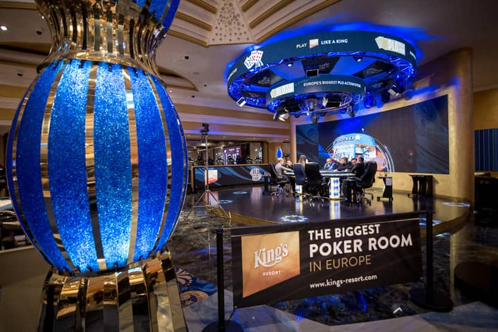Casinos in europe poker casino niagara casino concerts