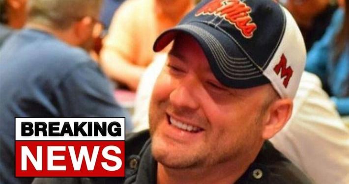 Mike Postle Poker Update