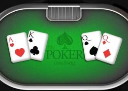 Texas Holdem Rules
