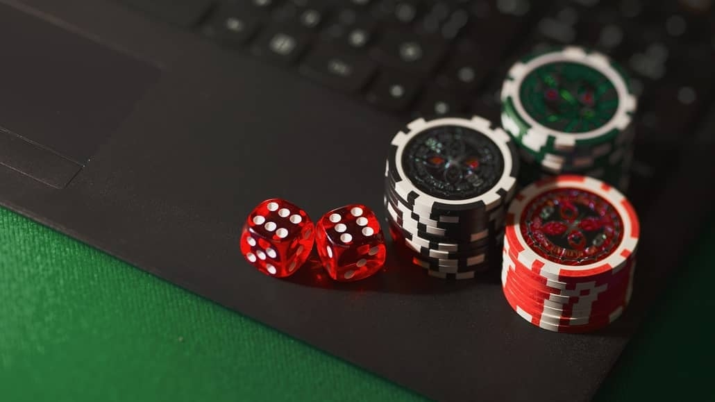 online poker in India